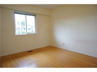 Photo 9: 1545 CORNELL AV in Coquitlam: Central Coquitlam House for sale : MLS®# V1058470
