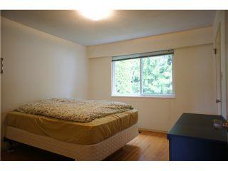 Photo 7: 1545 CORNELL AV in Coquitlam: Central Coquitlam House for sale : MLS®# V1058470