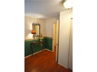 Photo 11: 1545 CORNELL AV in Coquitlam: Central Coquitlam House for sale : MLS®# V1058470