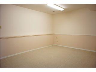 Photo 13: 1545 CORNELL AV in Coquitlam: Central Coquitlam House for sale : MLS®# V1058470