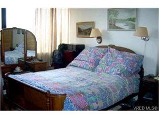 Photo 6:  in VICTORIA: Vi James Bay Condo for sale (Victoria)  : MLS®# 414294