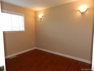 Photo 11: 6140 DENALI DRIVE in DUNCAN: Du East Duncan House for sale (Duncan)  : MLS®# 676808