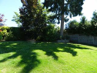 Photo 19: 6140 DENALI DRIVE in DUNCAN: Du East Duncan House for sale (Duncan)  : MLS®# 676808