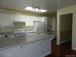 Photo 10: 6140 DENALI DRIVE in DUNCAN: Du East Duncan House for sale (Duncan)  : MLS®# 676808