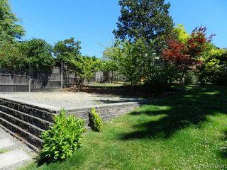 Photo 18: 6140 DENALI DRIVE in DUNCAN: Du East Duncan House for sale (Duncan)  : MLS®# 676808