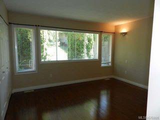 Photo 15: 6140 DENALI DRIVE in DUNCAN: Du East Duncan House for sale (Duncan)  : MLS®# 676808