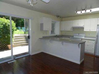 Photo 9: 6140 DENALI DRIVE in DUNCAN: Du East Duncan House for sale (Duncan)  : MLS®# 676808