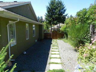 Photo 23: 6140 DENALI DRIVE in DUNCAN: Du East Duncan House for sale (Duncan)  : MLS®# 676808