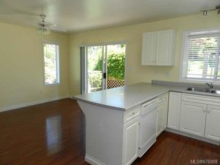 Photo 8: 6140 DENALI DRIVE in DUNCAN: Du East Duncan House for sale (Duncan)  : MLS®# 676808