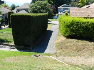 Photo 28: 6140 DENALI DRIVE in DUNCAN: Du East Duncan House for sale (Duncan)  : MLS®# 676808