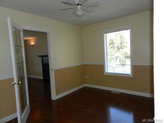 Photo 5: 6140 DENALI DRIVE in DUNCAN: Du East Duncan House for sale (Duncan)  : MLS®# 676808