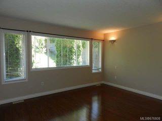 Photo 14: 6140 DENALI DRIVE in DUNCAN: Du East Duncan House for sale (Duncan)  : MLS®# 676808