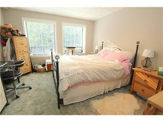 Photo 18: 1488 MARY HILL Lane in Port Coquitlam: Mary Hill House for sale : MLS®# V1080012