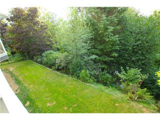 Photo 20: 1488 MARY HILL Lane in Port Coquitlam: Mary Hill House for sale : MLS®# V1080012