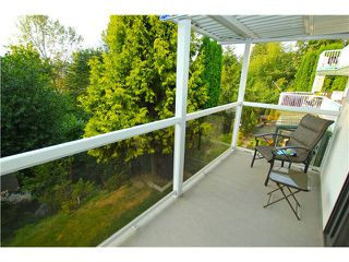 Photo 14: 1488 MARY HILL Lane in Port Coquitlam: Mary Hill House for sale : MLS®# V1080012