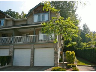 Photo 18: # 36 30857 SANDPIPER DR in Abbotsford: Abbotsford West Condo for sale : MLS®# F1420395