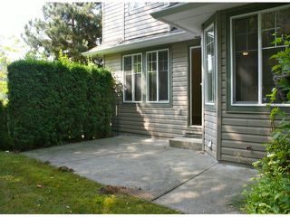 Photo 17: # 36 30857 SANDPIPER DR in Abbotsford: Abbotsford West Condo for sale : MLS®# F1420395