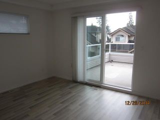 Photo 4: 1659 PLATEAU CR in Coquitlam: Westwood Plateau House  : MLS®# V1098503