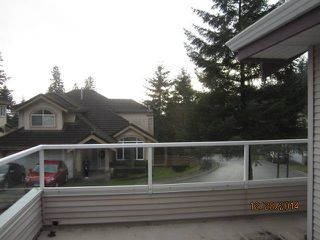 Photo 5: 1659 PLATEAU CR in Coquitlam: Westwood Plateau House  : MLS®# V1098503