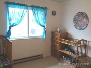 Photo 6: 7 1030 TRUNK ROAD in DUNCAN: Z3 East Duncan Condo/Strata for sale (Zone 3 - Duncan)  : MLS®# 388407