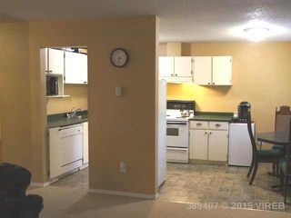Photo 9: 7 1030 TRUNK ROAD in DUNCAN: Z3 East Duncan Condo/Strata for sale (Zone 3 - Duncan)  : MLS®# 388407