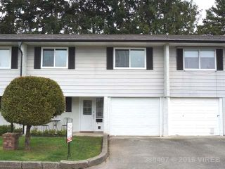 Photo 22: 7 1030 TRUNK ROAD in DUNCAN: Z3 East Duncan Condo/Strata for sale (Zone 3 - Duncan)  : MLS®# 388407