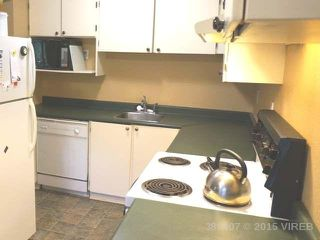 Photo 14: 7 1030 TRUNK ROAD in DUNCAN: Z3 East Duncan Condo/Strata for sale (Zone 3 - Duncan)  : MLS®# 388407
