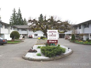 Photo 23: 7 1030 TRUNK ROAD in DUNCAN: Z3 East Duncan Condo/Strata for sale (Zone 3 - Duncan)  : MLS®# 388407