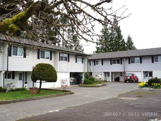 Photo 2: 7 1030 TRUNK ROAD in DUNCAN: Z3 East Duncan Condo/Strata for sale (Zone 3 - Duncan)  : MLS®# 388407