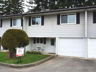 Photo 3: 7 1030 TRUNK ROAD in DUNCAN: Z3 East Duncan Condo/Strata for sale (Zone 3 - Duncan)  : MLS®# 388407