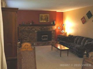 Photo 11: 7 1030 TRUNK ROAD in DUNCAN: Z3 East Duncan Condo/Strata for sale (Zone 3 - Duncan)  : MLS®# 388407