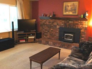 Photo 1: 7 1030 TRUNK ROAD in DUNCAN: Z3 East Duncan Condo/Strata for sale (Zone 3 - Duncan)  : MLS®# 388407