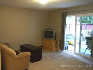 Photo 17: 7 1030 TRUNK ROAD in DUNCAN: Z3 East Duncan Condo/Strata for sale (Zone 3 - Duncan)  : MLS®# 388407