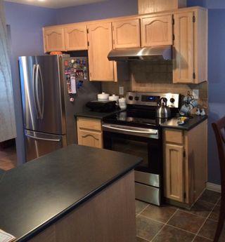 Photo 1: C206 4831 53 STREET in Delta: Hawthorne Condo for sale (Ladner)  : MLS®# R2016978