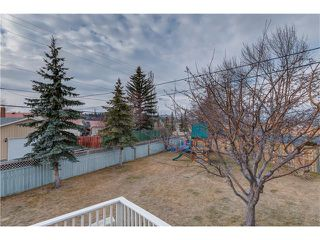 Photo 26: 1493 LAKE MICHIGAN CR SE in Calgary: Bonavista Downs House for sale : MLS®# C4054541