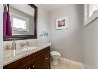 Photo 12: 1493 LAKE MICHIGAN CR SE in Calgary: Bonavista Downs House for sale : MLS®# C4054541