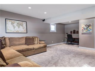 Photo 22: 1493 LAKE MICHIGAN CR SE in Calgary: Bonavista Downs House for sale : MLS®# C4054541