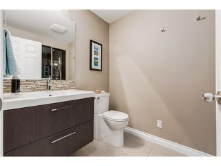 Photo 23: 1493 LAKE MICHIGAN CR SE in Calgary: Bonavista Downs House for sale : MLS®# C4054541
