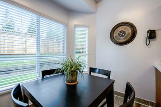 Photo 15: 14 16325 82nd ave in surrey: Fleetwood Tynehead Townhouse for sale (Surrey)  : MLS®# R2057996