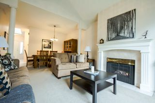 Photo 8: 14 16325 82nd ave in surrey: Fleetwood Tynehead Townhouse for sale (Surrey)  : MLS®# R2057996