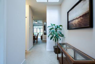 Photo 5: 14 16325 82nd ave in surrey: Fleetwood Tynehead Townhouse for sale (Surrey)  : MLS®# R2057996