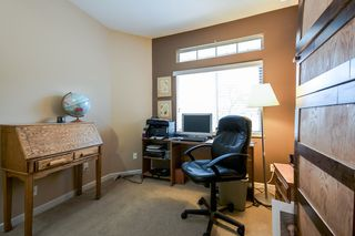 Photo 19: 14 16325 82nd ave in surrey: Fleetwood Tynehead Townhouse for sale (Surrey)  : MLS®# R2057996