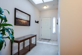 Photo 4: 14 16325 82nd ave in surrey: Fleetwood Tynehead Townhouse for sale (Surrey)  : MLS®# R2057996