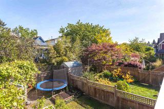 Photo 18: 1757 E 5TH AVENUE in Vancouver: Grandview VE House for sale (Vancouver East)  : MLS®# R2063920