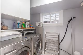 Photo 17: 1757 E 5TH AVENUE in Vancouver: Grandview VE House for sale (Vancouver East)  : MLS®# R2063920