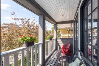 Photo 8: 1757 E 5TH AVENUE in Vancouver: Grandview VE House for sale (Vancouver East)  : MLS®# R2063920