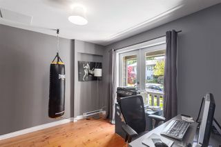 Photo 12: 1757 E 5TH AVENUE in Vancouver: Grandview VE House for sale (Vancouver East)  : MLS®# R2063920