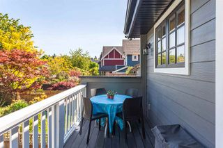 Photo 13: 1757 E 5TH AVENUE in Vancouver: Grandview VE House for sale (Vancouver East)  : MLS®# R2063920