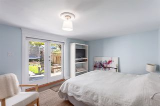 Photo 14: 1757 E 5TH AVENUE in Vancouver: Grandview VE House for sale (Vancouver East)  : MLS®# R2063920