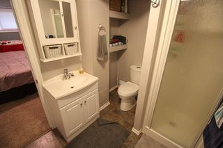Photo 23: Gorgeous Bi-Level in Mission Gardens - $289,900